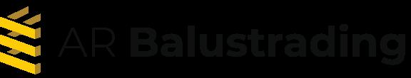 https://sydneybalustradesandhandrail.com.au/wp-content/uploads/2021/07/logo-black-3.png