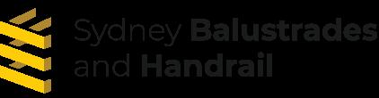 Sydney Balustrades and Handrail